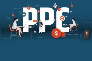 Best PPC Training Institute In Delhi