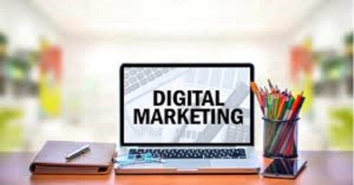 Digital marketing training institute in Delhi