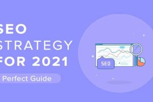 SEO-Strategy-for-2021